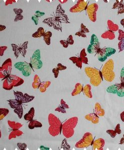 Colourful-Butterflies-Cotton