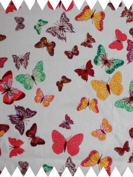 Colourful-Butterflies-Cotton