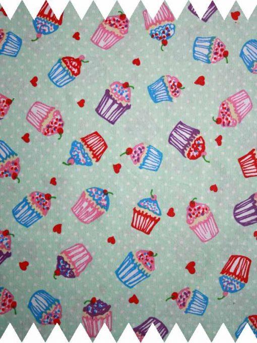 Mint-cupcakes-Cotton