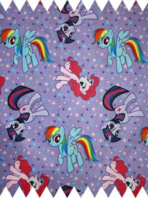 Rainbow-pony-Cotton