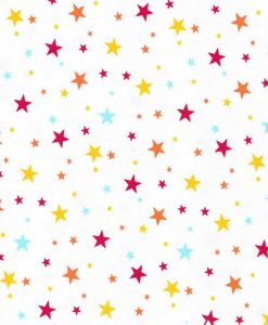 Sevenberry-stars-Cotton