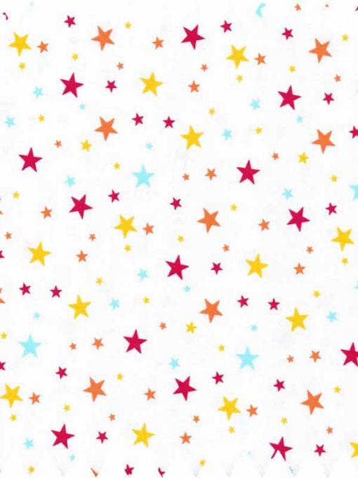 Sevenberry-stars-Cotton