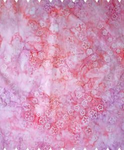 Tie-Dye-Pink-Flower-Cotton