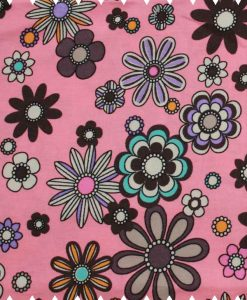 Vintage-Flowers-Cotton