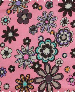 Vintage-Flowers-Cotton
