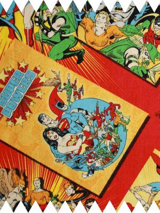 DC-Comics-Cotton
