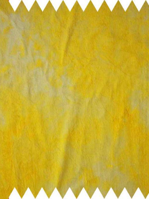 Lil-Bumaz-Lemon-Sherbert-Plush