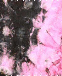 Lil-Bumaz-Pink-Mystique-Plush