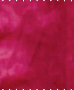 Lil-Bumaz-Ruby