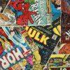 Marvel-Comics-Cotton