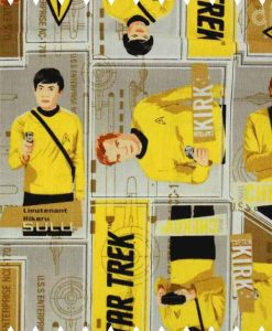 Star-Trek-Yellow