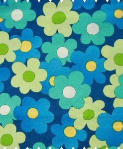 Blue-Aqua-Flowers