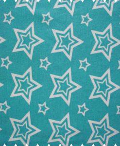 Aqua-Stars-Cotton-Jersey
