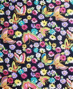 Butterfly-Fantasy