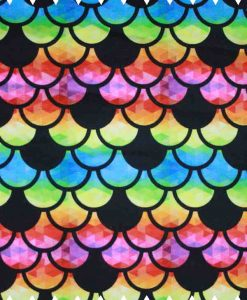 Dragon-Scales-Rainbow-Cotton-Jersey