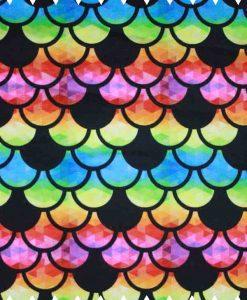 Dragon-Scales-Rainbow-Cotton-Jersey