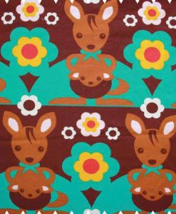Kanga-and-Joey-Cotton-Jersey