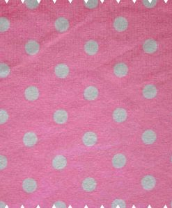 Pink-Polka-Dots-Cotton-Jersey