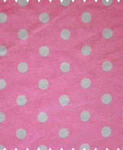 Pink-Polka-Dots-Cotton-Jersey