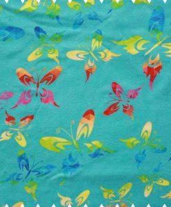 Rainbow-Butterflies-Cotton-Jersey