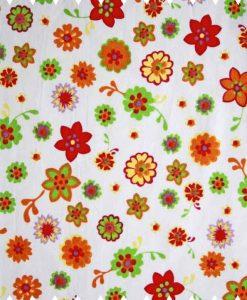 Springtime-Cotton