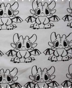 Toothless-White-Cotton-Jersey