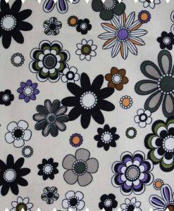 Vintage-Flowers-Cream-Cotton