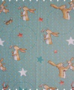 Bunny-Love-Cotton