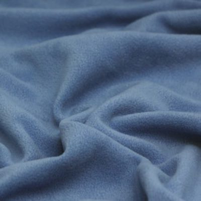 Dark-sky-blue-polar-fleece