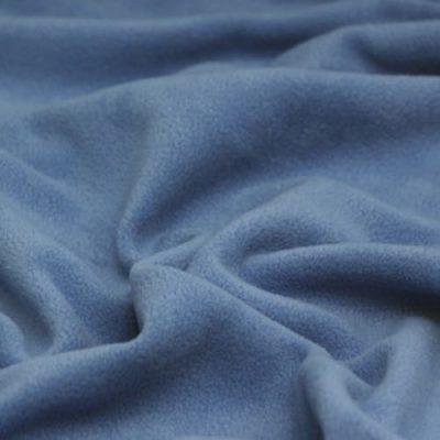 Dark-sky-blue-polar-fleece