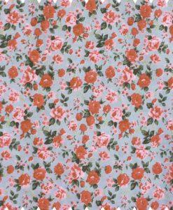 Ditsy-Roses