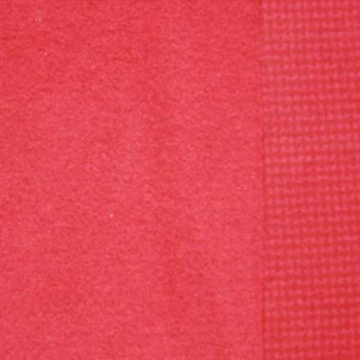 Ginger-Red-Windpro-Fleece-9591