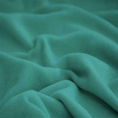Jade-Polar-Fleece