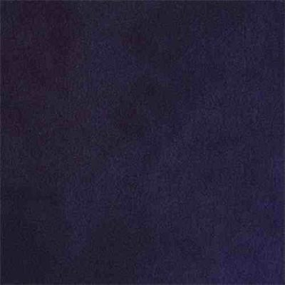 Navy Polar Fleece