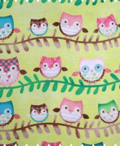 Owl-Chorus-Cotton