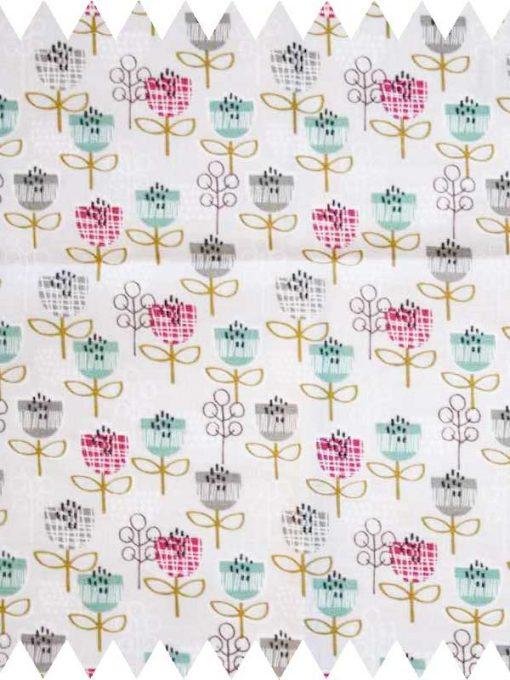 Petite-Street-Floral-Cotton