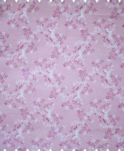 Pink-Unicorns
