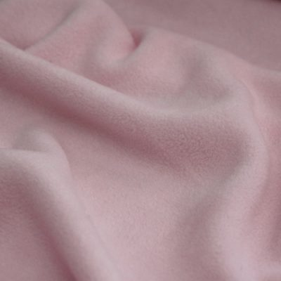Pink-polar-fleece