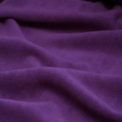 Purple-Polar-Fleece