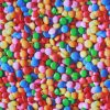 Smarties-Cotton-Jersey