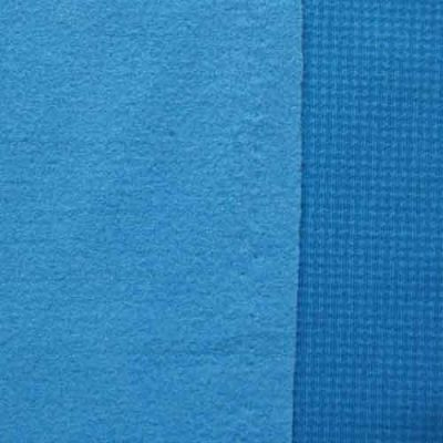 Sport-Blue-Windpro-Fleece-9591
