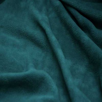 Teal-Polar-Fleece