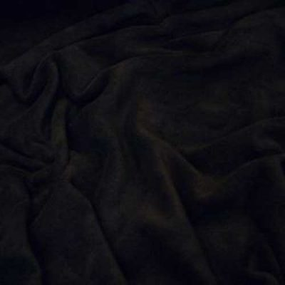 microfleece_black
