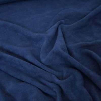 microfleece_denim_blue