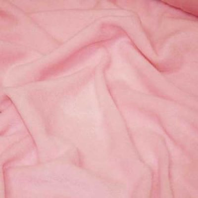 microfleece_pink