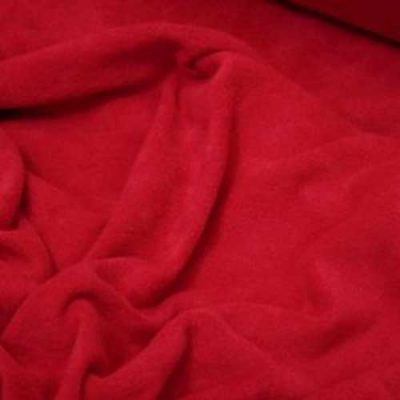 microfleece_red