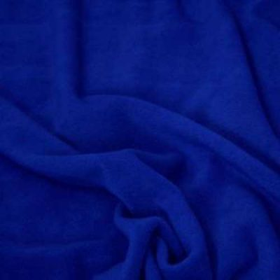 microfleece_royal_blue