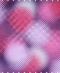 Blur-Cotton