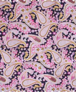 Pretty-Paisley-Cotton