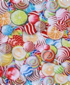 Fruit-Lollipops-Cotton-Jersey